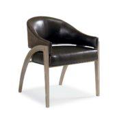 ats-chair-04b